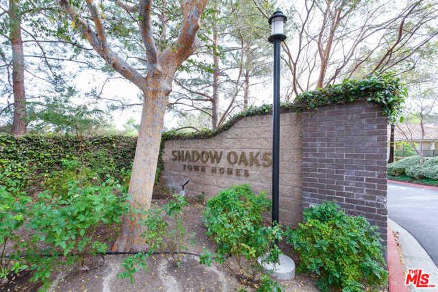 Photo of 578 Water Oak Lane #D, Oak Park, CA 91377