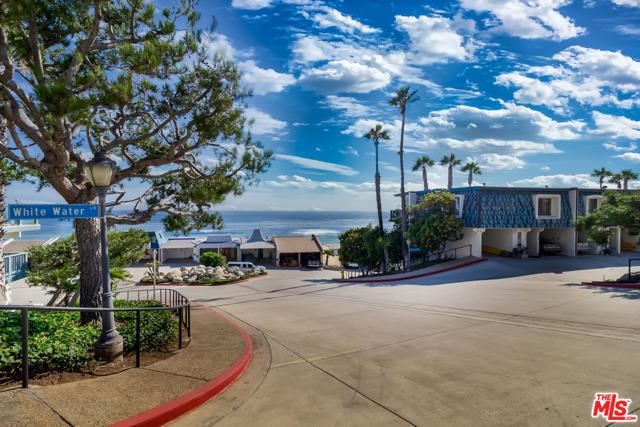 Image 36 of 11948 Whitewater Ln, Malibu, CA 90265