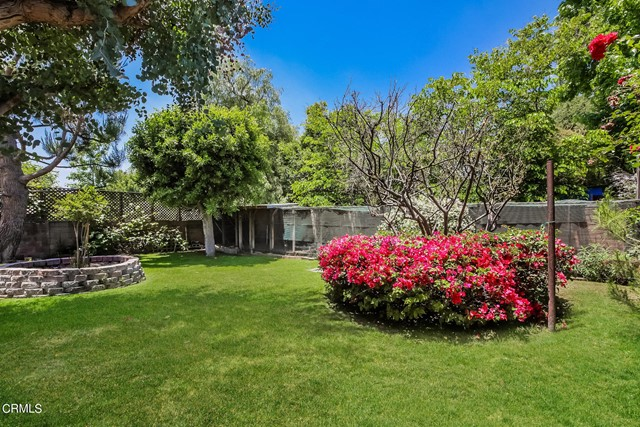 46. 3223 Grandeur Avenue Altadena, CA 91001