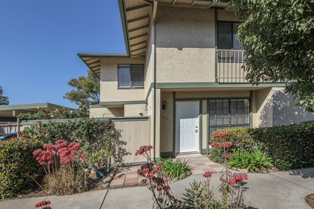 10181 Caminito Jovial, San Diego, CA 92126