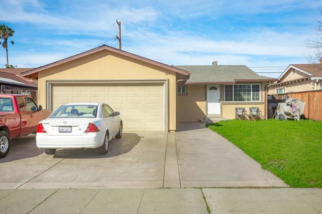 485 Mignot Lane, San Jose, CA 95111