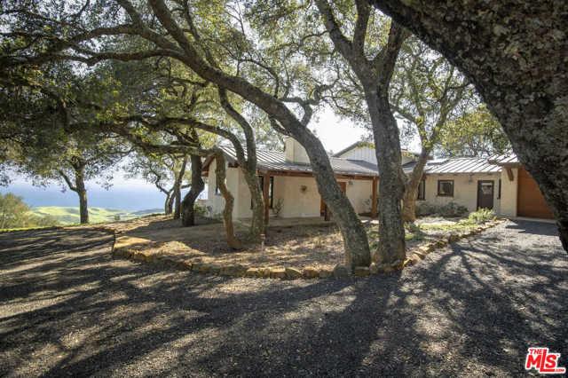Image 13 of 2381 Refugio Rd, Goleta, CA 93117