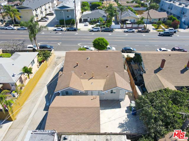 25519 Belle Porte Av, Harbor City, CA 90710 Photo 3