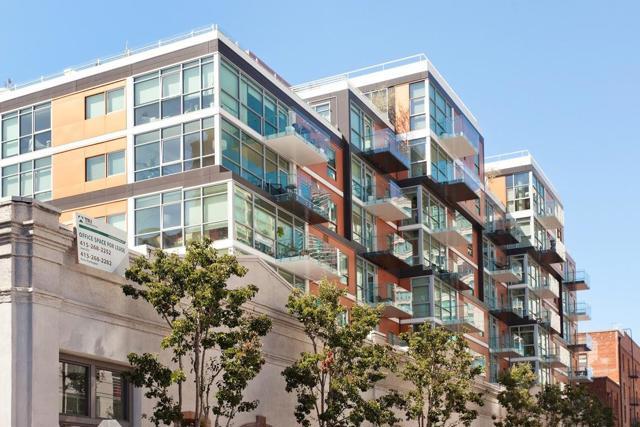 72 Townsend Street 511, San Francisco, CA 94107