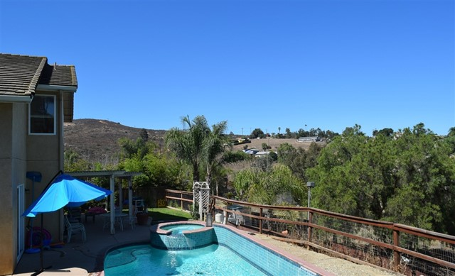 2264 La Mesa Ct, Spring Valley, CA 91977