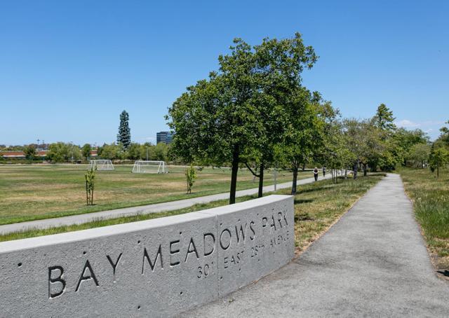 29. 2840 Saratoga Drive #1A San Mateo, CA 94403