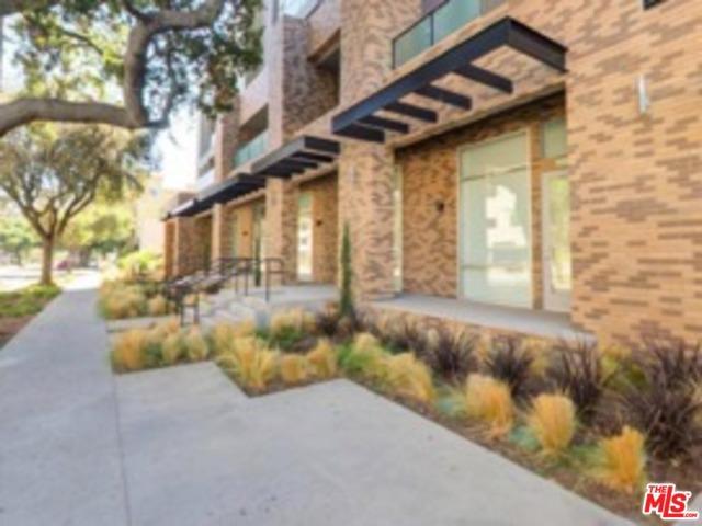 177 N HUDSON Avenue E-501, Pasadena, CA 91101
