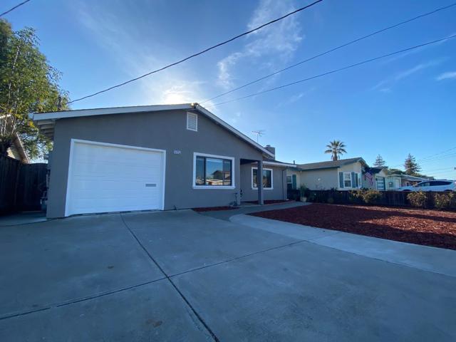 37253 Dutra Way, Fremont, CA 94536