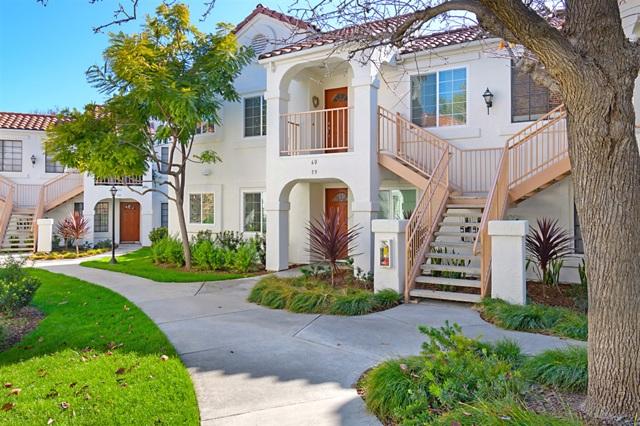 13327 Caminito Ciera Unit 59, San Diego, CA 92129