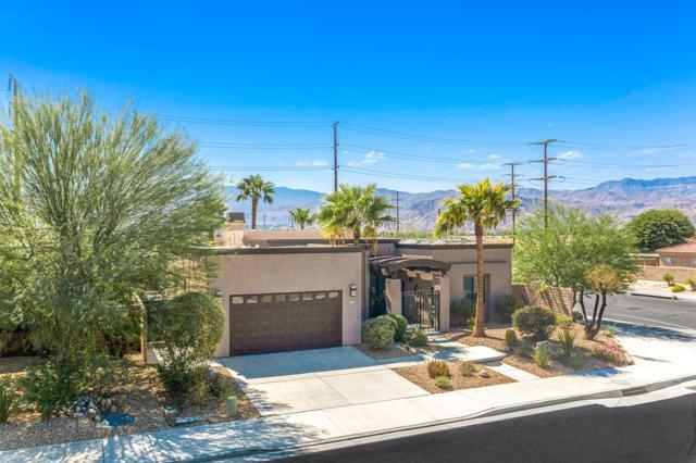 74109 Pele Place, Palm Desert, California 92211, 4 Bedrooms Bedrooms, ,3 BathroomsBathrooms,Residential,For Rent,Pele,219068970DA