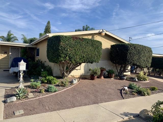 4817 ONATE, San Diego, CA 92117
