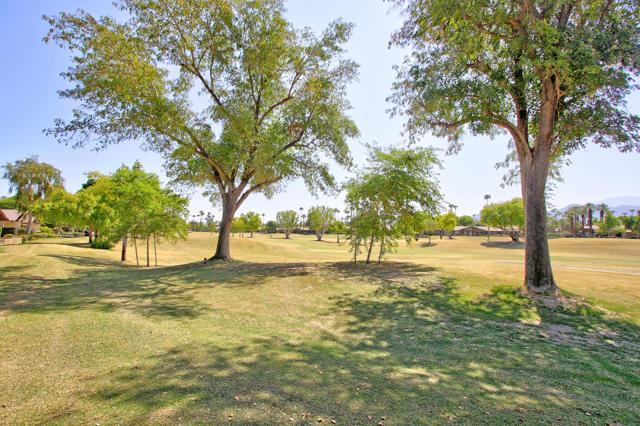 221 Bouquet Canyon Drive, Palm Desert, California 92211, 2 Bedrooms Bedrooms, ,2 BathroomsBathrooms,For Sale,Bouquet Canyon,219049963DA
