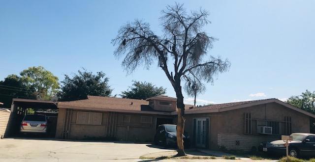 84691 Bagdad Street, Coachella, CA 92236