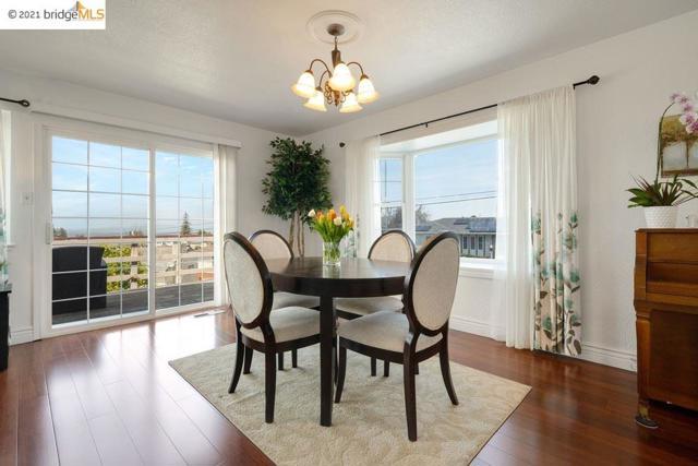 832 Laurel Ct, Torrance, California 94572, 4 Bedrooms Bedrooms, ,2 BathroomsBathrooms,Single family residence,For Sale,Laurel Ct,40944095