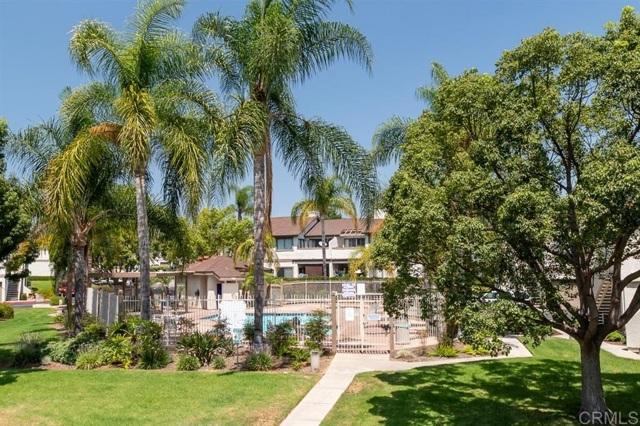 3621 Avocado Village 94, La Mesa, CA 91941