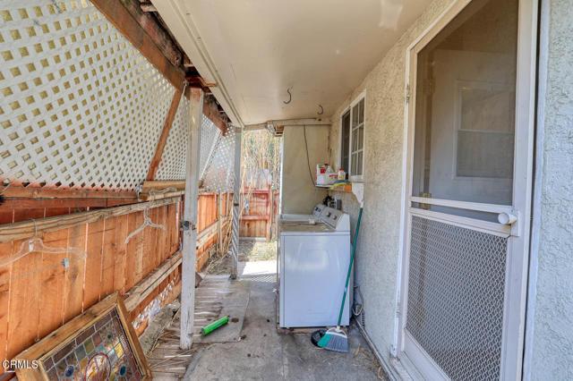 2511 Manhattan Av, Montrose, CA 91020 Photo 19