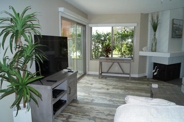4506  La Brea Street, Oxnard, California