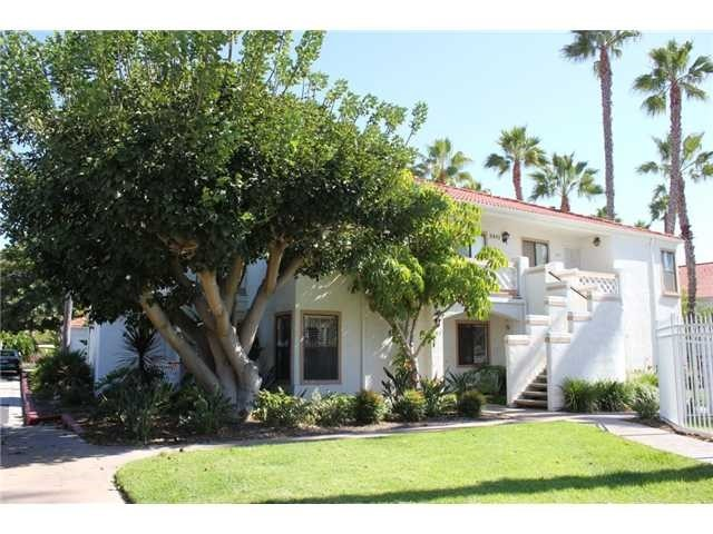 9489 Fairgrove Lane, San Diego, CA 92129