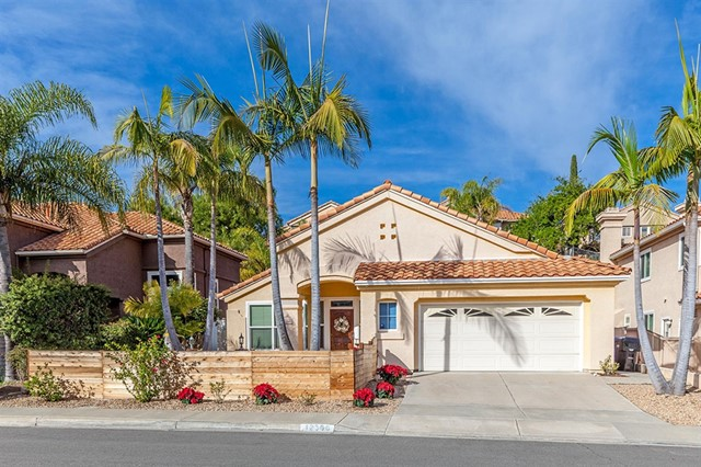 12360 Ragweed Street, San Diego, CA 92129