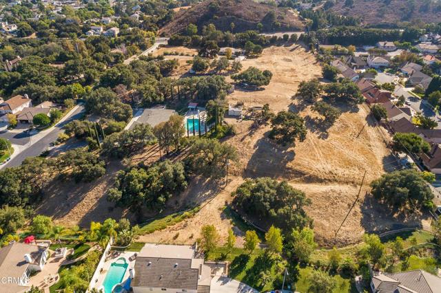 Image 30 of 1617 Susan Dr, Thousand Oaks, CA 91320