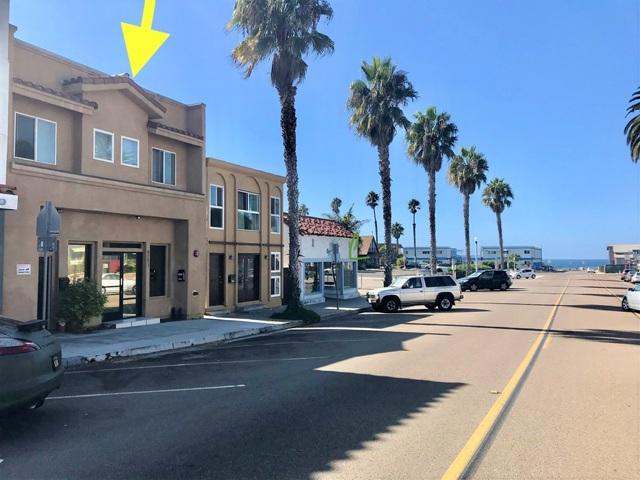 4741 Point Loma Ave, San Diego, CA 92107