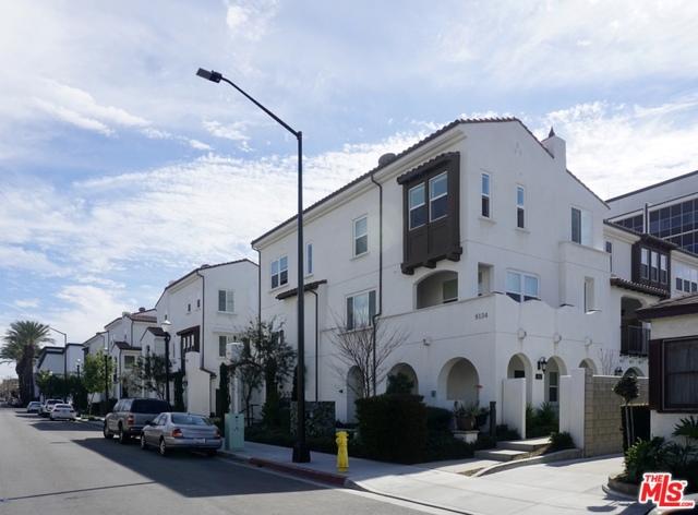 8134 3RD Street 105, Downey, CA 90241