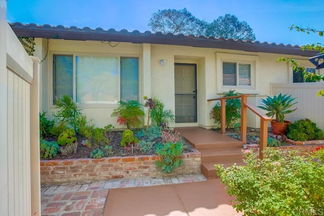 309 Volney Lane, Encinitas, CA 92024 Photo