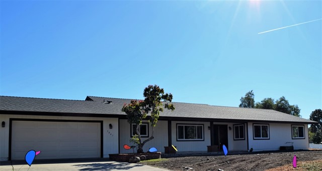 5847 Jeffries Ranch, Rd, Oceanside, CA 92057