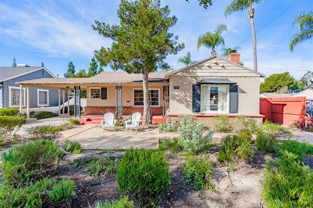 1426 N Olive St, Santa Ana, CA 92706