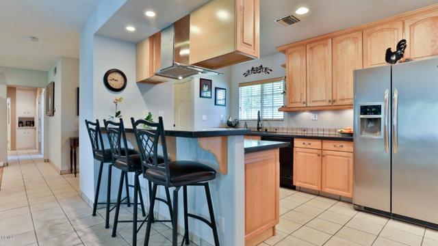 11427 Jeff Av, Lakeview Terrace, CA 91342 Photo 33