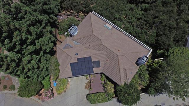 10338 Scenic Boulevard, Cupertino, CA 95014