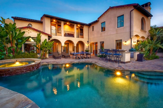17104 San Antonio Rose Court, San Diego, CA 92127
