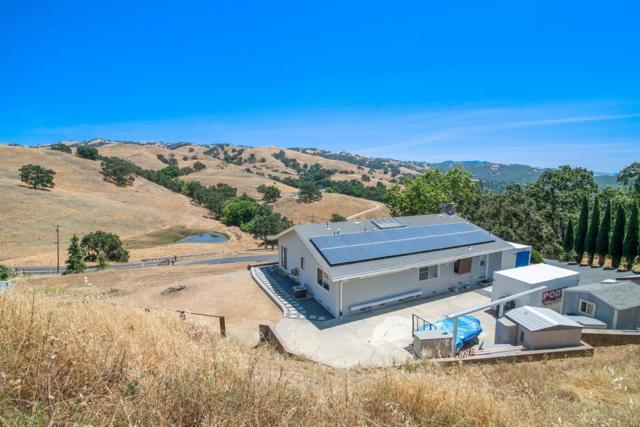 5455 Sierra Road, San Jose, CA 95132