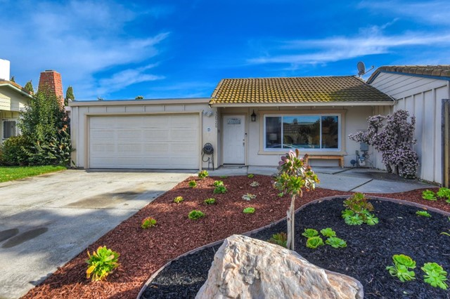 32926 Lake Erie Street, Fremont, CA 94555