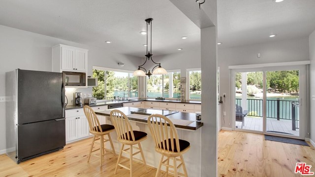 4. 20620 Longridge Court Groveland, CA 95321
