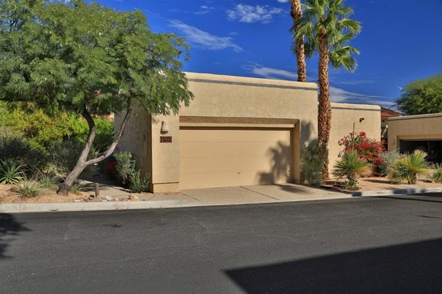 4705 Desert Vista Dr, Borrego Springs, CA 92004