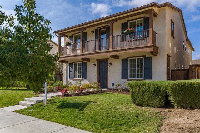 17330 Eagle Canyon Way, San Diego, CA 92127