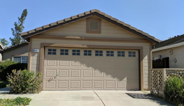 8447 Heritage Hill Drive, Elk Grove, CA 95624
