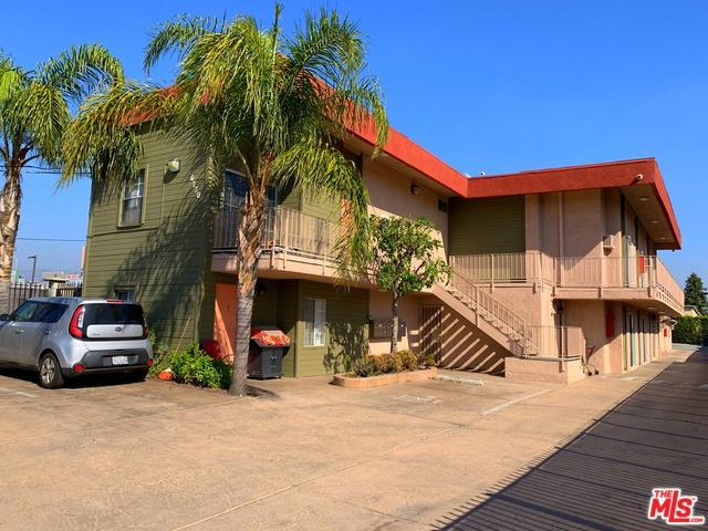 6730 VINELAND Avenue, North Hollywood, CA 91606