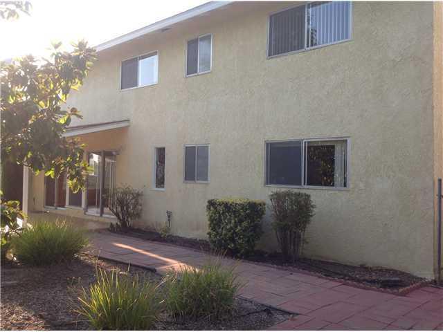 8005 Morocco Drive, La Mesa, CA 91942 Photo 2