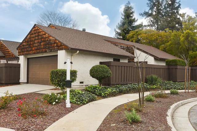 5119 Kozo Court, San Jose, CA 95124