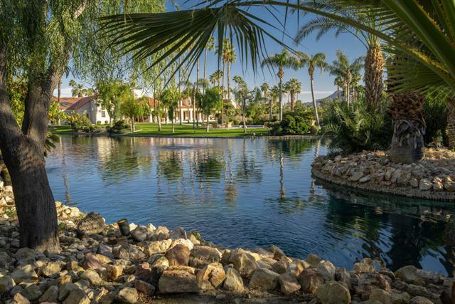 Image 46 of 40315 Cholla Ln, Rancho Mirage, CA 92270