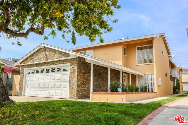 1215 AMETHYST Street, Redondo Beach, California 90277, ,For Sale,AMETHYST,18329800