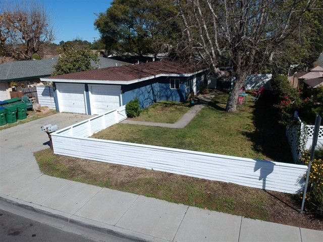 3760 Jefferson St, Carlsbad, CA 92008