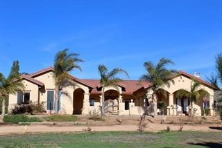 34725 Metz Road, Soledad, CA 93960