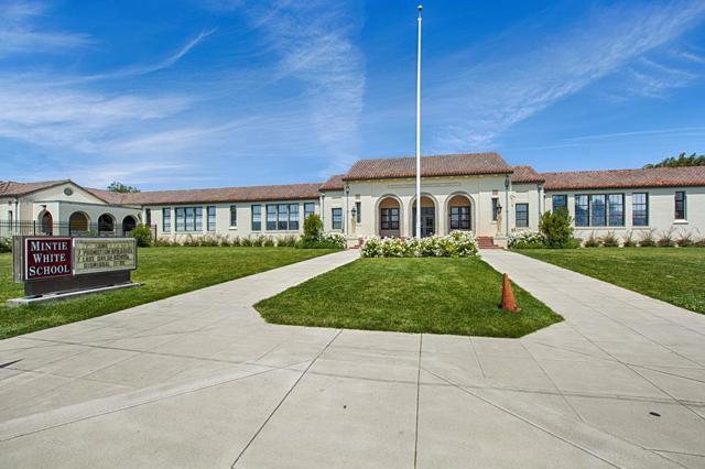 615 5th Street, Watsonville, California 95076, ,Multi-Family,For Sale,5th,ML81760121