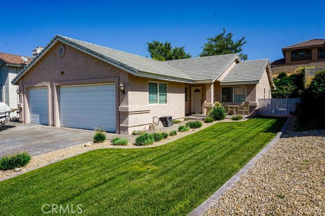18201 Kalin Ranch Drive Victorville CA 92395