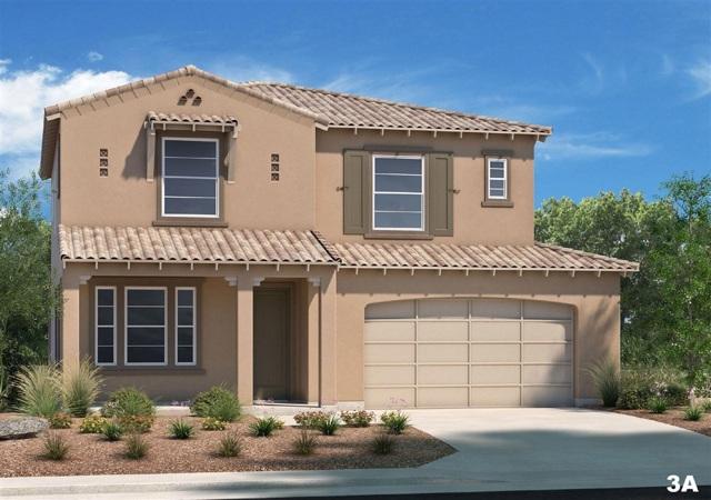 9246 Old Farmhouse Road Lot 9, Lakeside, CA 92040