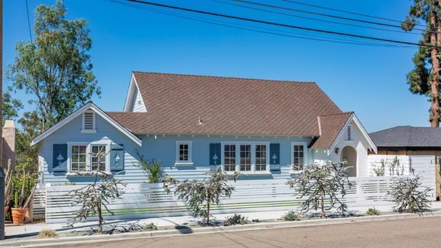 2228 29Th St, San Diego, CA 92104