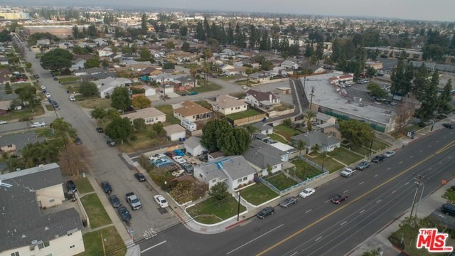5216 San Bernardino St, Montclair, CA 91763 Photo 5
